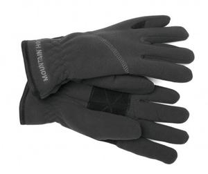 Gants Cozy, MOUNTAIN HORSE
