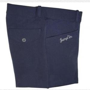 Pantalon enfant, JUMP'IN