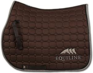 Tapis Rupert, EQUILINE