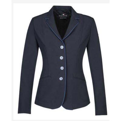 Veste concours Christine, EQUILINE