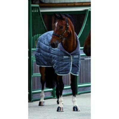 Couverture rhino stable heavy vari-layer, HORSEWARE