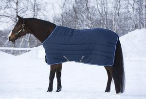Amigo Vari-layer heavy, HORSEWARE