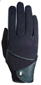 Gants 2way, ROECKL