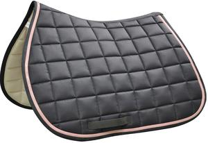 Tapis Daytona obstacle, PRIVILEGE EQUITATION