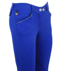 Pantalon Swaro France, JUMP'IN