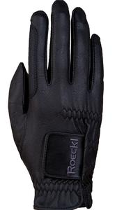 Gants Micro Air, ROECKL