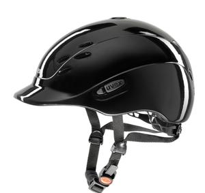 Casque Onyxx Shiny, UVEX