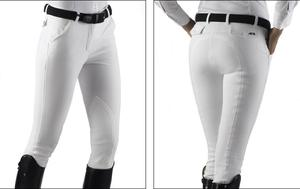 Pantalon Boston, EQUILINE