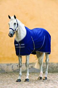 Rambo Stable Sheet, HORSEWARE