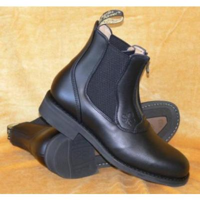Boots homme Emeric, CHARLES DE NEVEL