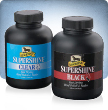 Supershine, ABSORBINE