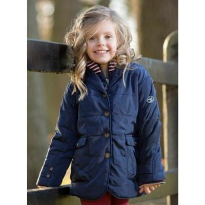 Manteau junior Bonnie, HKM.