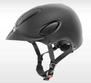 Casque Perfexxion active, UVEX