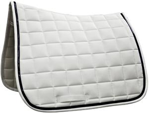 Tapis Daytona dressage, PRIVILEGE EQUITATION