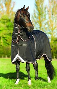 Rambo Optimo ext, HORSEWARE