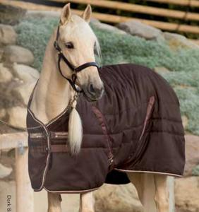 Rambo Stable Medium, HORSEWARE