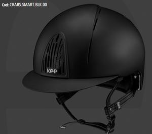 Casque Smart , KEP ITALIA
