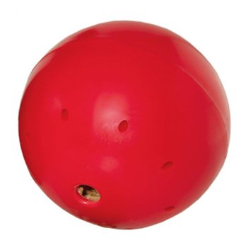 likit_Snak-a-ball.png