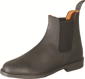 Boots Tempo, EQUI-COMFORT