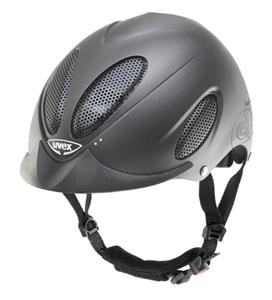 Casque Perfexxion Glamour, UVEX