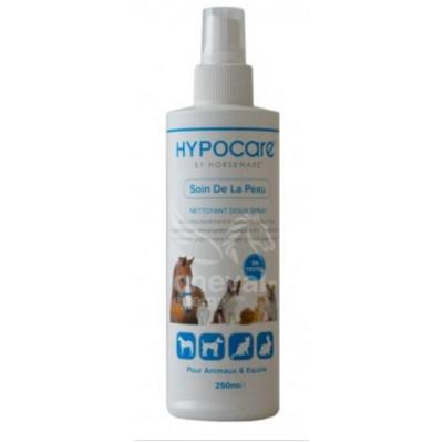 Hypocare 250ml, HORSEWARE