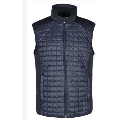 Gilet sans manches Axel, EQUILINE
